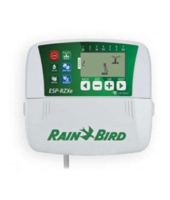 Krmilnik rain bird rzxe i