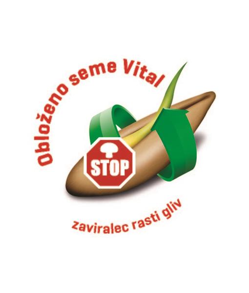 Ms vital logo slowenien stran
