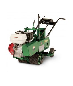 Hd sod cutter
