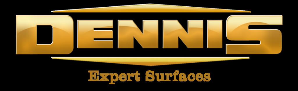 Dennis logo