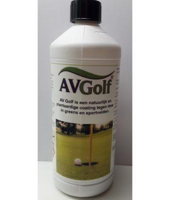 Av golf